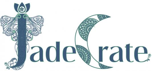 cropped-final-logo-jadecrate-011.png