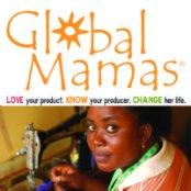 GlobalMamas