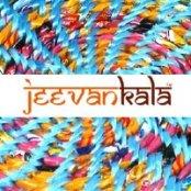 jeevankala_1603_large