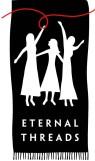 Logo_EternalThreads