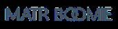 MB_WebsiteMaterials-01 logo small